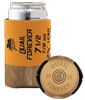 QF 20 ga. Shotgun Shell Can Cooler