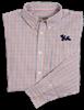 QF Beretta Drip Dry-No Iron Shirt