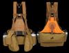 QF WingWorks Vest
