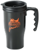 Travel Mug (14 oz.)