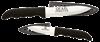 QF Ceramic Two Knife Set