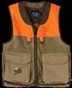 Columbia Ptarmigan Bird Vest