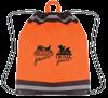 PF & QF Backpack