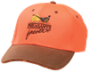 PF Think Habitat Blaze/Brown Cap