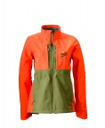 PF Orvis Women's Upland Softshell Hunting Jacket