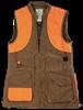 PF Beretta Women's Wax Cotton Upland Vest