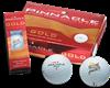 Pheasants Forever Golf Balls Sleeve/3