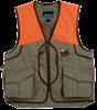 PF Columbia Ptarmigan II Vest