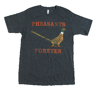 PF Vintage T-shirt