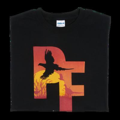 PF Sunset T-Shirt