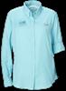 PF Columbia Women's Tamiami Long Sleeve Shirt