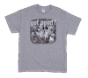 "QF English Setter ""Got Point"" Shirt"