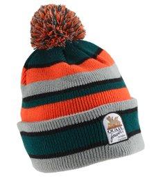 QF NFL Style Knit Cap