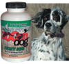 "ZoomDog Supplements - ""Itchy Dog"""