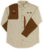 QF Beretta Easy Entry Hunting Shirt