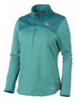 QF Under Armour Gamut 1/4 Zip
