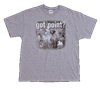 "QF German Shorthair Pointer ""Got Point"" Shirt"