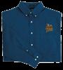 QF Dunbrooke Milestone Shirt