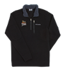 QF Columbia Terpin Point Pullover