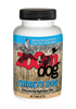 "ZoomDog Supplements - ""Thirsty Dog"""