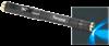 Browning Pen Light