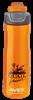 QF Brazos Water Bottle