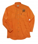 QF Beretta TM Shooting Shirt