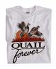 QF Logo T-Shirt