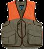QF Columbia Ptarmigan II Vest