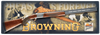 Browning Gun Cleaning Mat