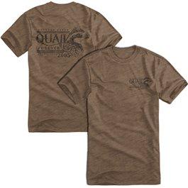 Stacker Tee Shirt