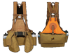 QF WingWorks Vest (Allow 6 to 8 weeks for delivery)