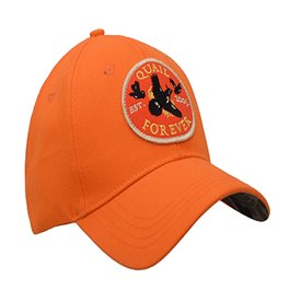 QF Piney River Patch Hat