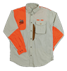 QF Beretta Front Loading Hunting Shirt