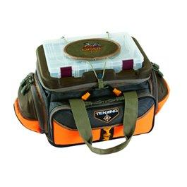 QF Tenzing Shooters Bag
