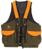 PF Beretta Game Bag