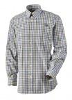 QF Beretta Drip Dry Shirt