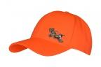 QF Cornered Quail Hat