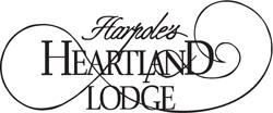 heartland-logo-swirl.png