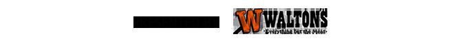 WebpageLogos_WOTW_Waltons.png