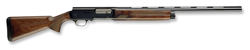 Browning A5 12 gauge