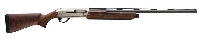 Winchester-SX4-Upland-Field-(1).jpg