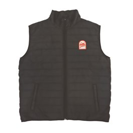 Donation + Pheasants Forever Trailways Vest