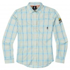 PF Browning Women's Upland Shirt - Plaid