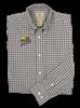PF Beretta Drip Dry Shirt