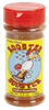 Rooster Booster Seasoning (13.5 oz.)