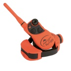 SportDOG Brand Upland Hunter SD 1875