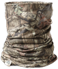 Turtle Fur Neck Gaiter - Camo