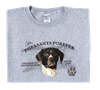 PF German Short Haired T-Shirt