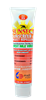 Sunsect Sunscreen & Insect Repellent 4oz Tube